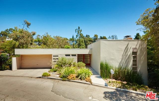 5670 Holly Oak Dr, Los Angeles, CA 90068