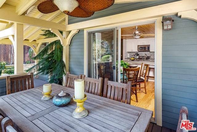 162 Paradise Cove Rd, Malibu, CA 90265