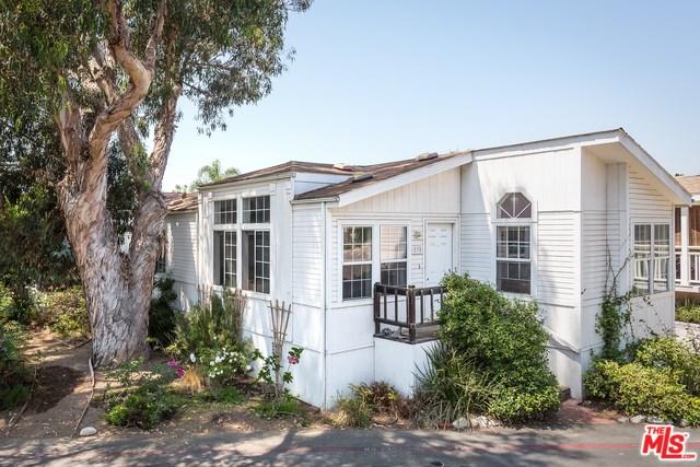 235 Paradise Cove Road, Malibu, CA 90265