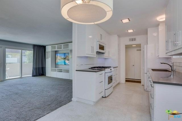 2300 S Palm Canyon Dr #22, Palm Springs, CA 92264