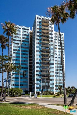 2999 E Ocean #230, Long Beach, CA 90803