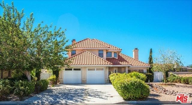 18585 Kalin Ranch Rd, Victorville, CA 92395