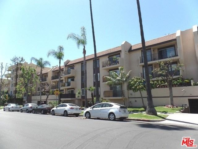 433 S Manhattan Pl #301, Los Angeles, CA 90020