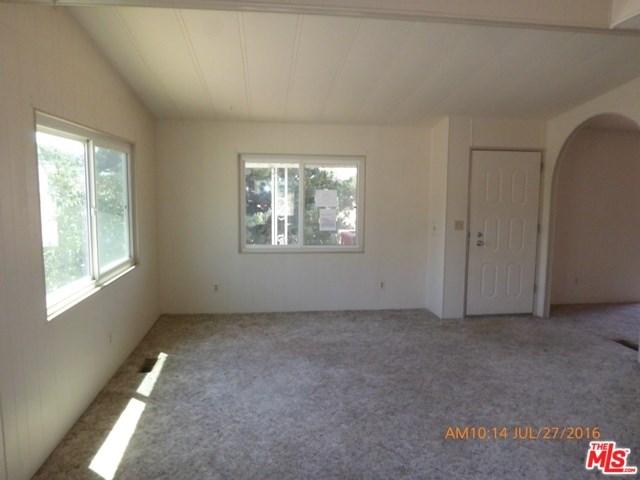 1195 Arabian Drive, Tehachapi, CA 93561