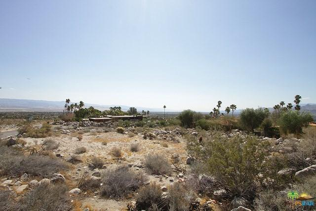 0 999 Panorama Rd, Palm Springs, CA 92262