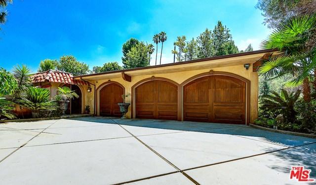 16418 Sloan Dr, Los Angeles, CA 90049