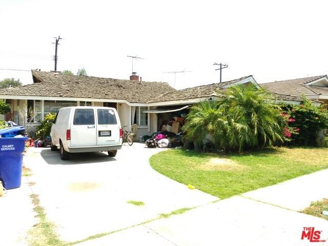 12350 Brock Ave, Downey, CA 90242