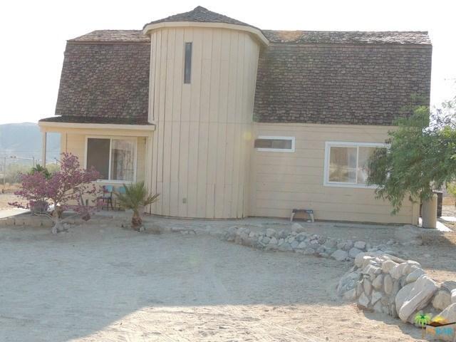 82785 Dillon Rd, Desert Hot Springs, CA 92241