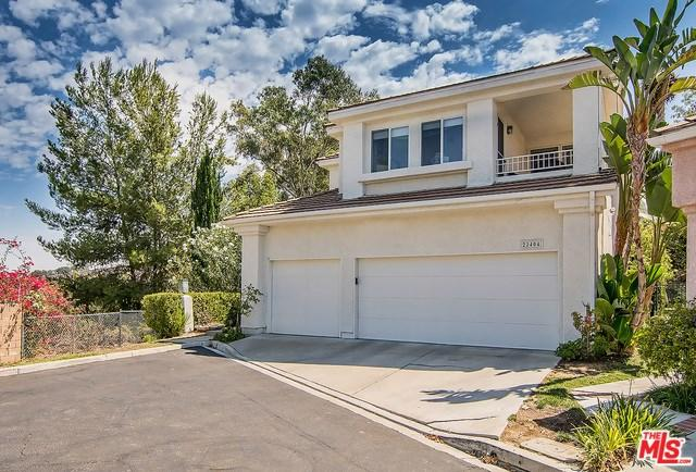 22404 Pinewood Ct, Calabasas, CA 91302