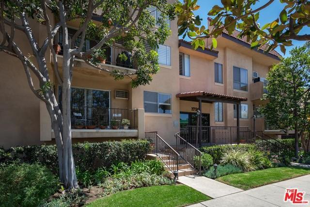 1730 Camden Ave #206, Los Angeles, CA 90025