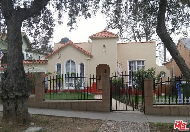 6148 Annan Way, Los Angeles, CA 90042