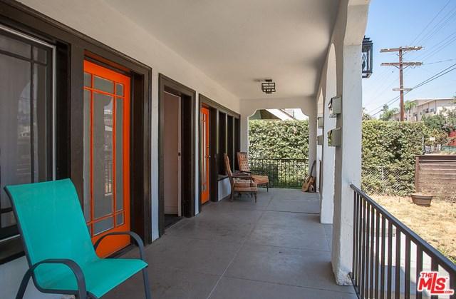304 N Avenue 50, Los Angeles, CA 90042