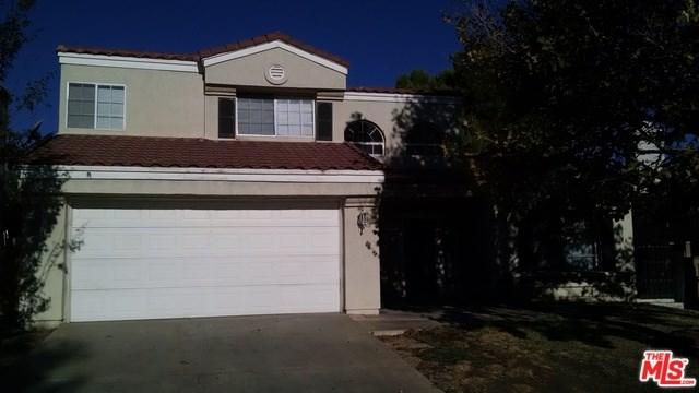 37621 17th St, Palmdale, CA 93550