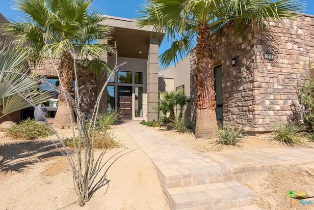 3219 Cody Ct, Palm Springs, CA 92264