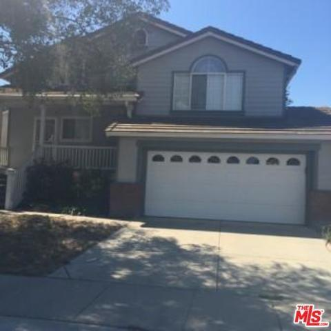 1956 Cork Oak Ln, Outside Area Inside, CA 95336