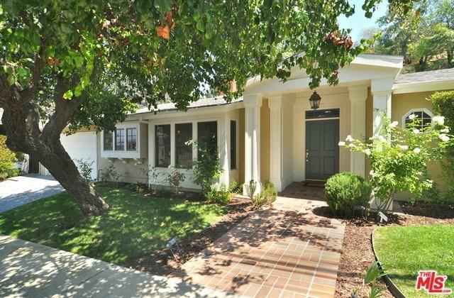 14827 Jadestone Dr, Sherman Oaks, CA 91403