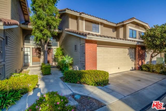16812 Picadilly Ln, Cerritos, CA 90703