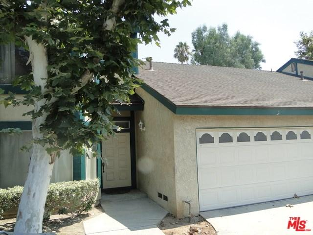 17221 Roscoe #2, Northridge, CA 91325