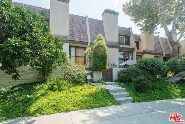 9000 Vanalden Ave #105, Northridge, CA 91324