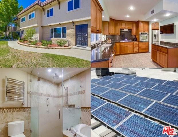 9416 Carlton Oaks Dr #C, Santee, CA 92071