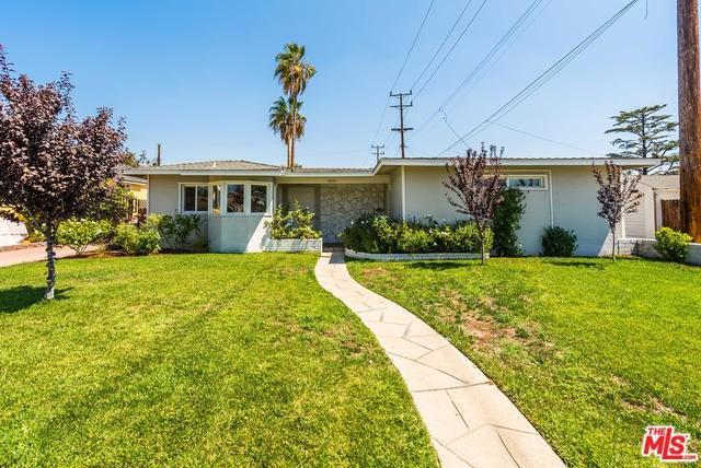 1210 N California St, Burbank, CA 91505