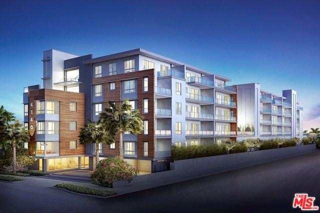 4140 Glencoe Ave #205, Marina Del Rey, CA 90292