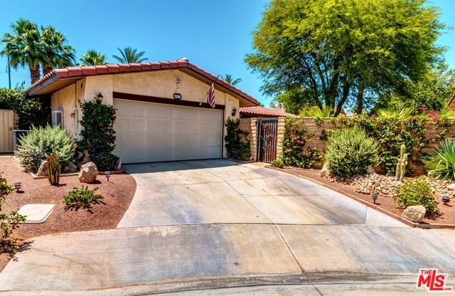 40373 Moonflower, Palm Desert, CA 92260