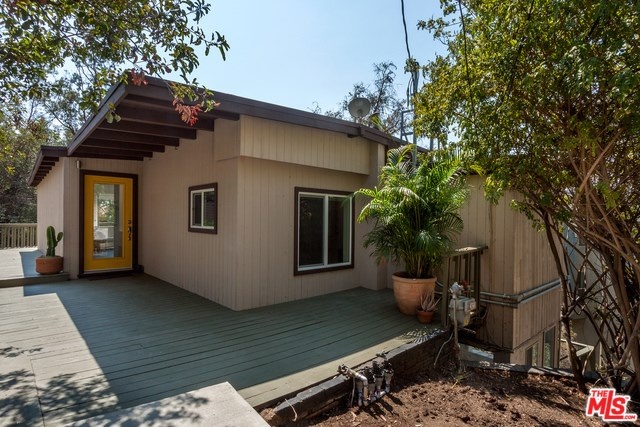3630 Tacoma Avenue, Los Angeles, CA 90065