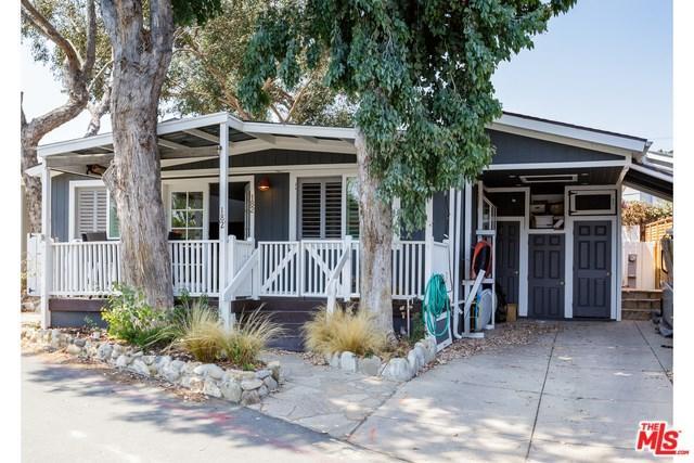 182 Paradise Cove Rd, Malibu, CA 90265