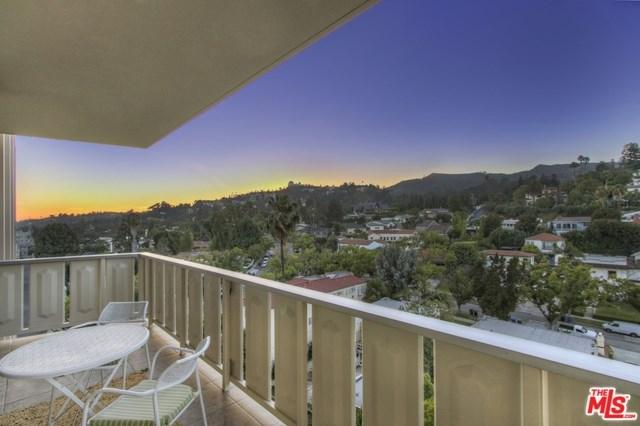 4455 Los Feliz #804, Los Angeles, CA 90027