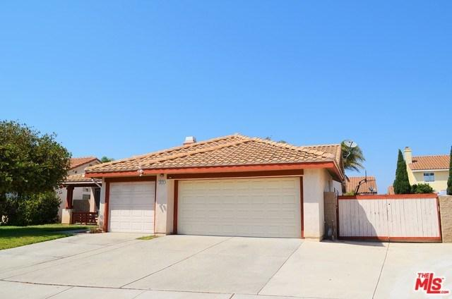 2025 Lanyard Way, Oxnard, CA 93035