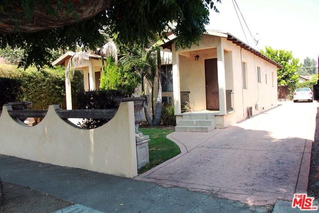2665 Benedict St, Los Angeles, CA 90039