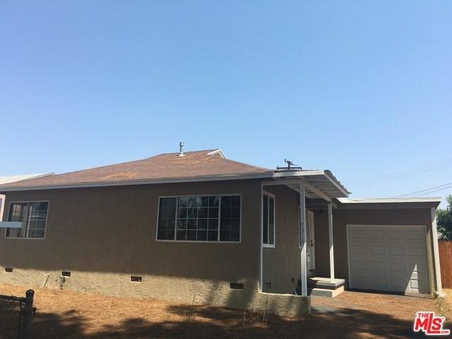 9518 Millergrove Dr, Santa Fe Springs, CA 90670