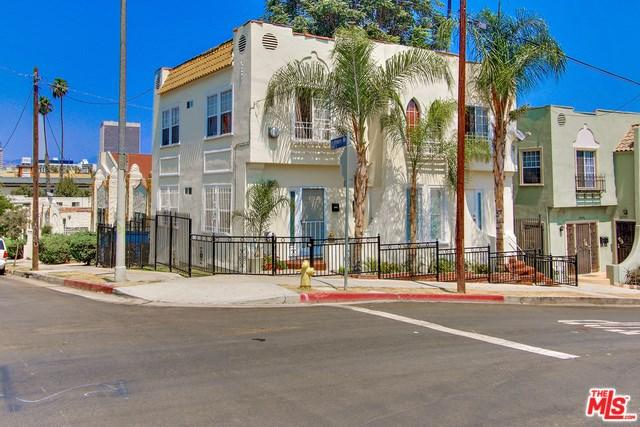 2949 W 11th St, Los Angeles, CA 90006