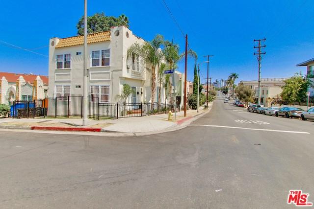 2949 W 11th Street, Los Angeles, CA 90006