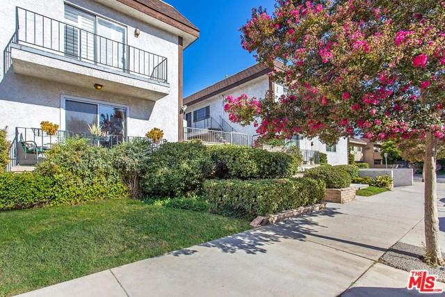 8550 Independence Avenue #101, Canoga Park, CA 91304