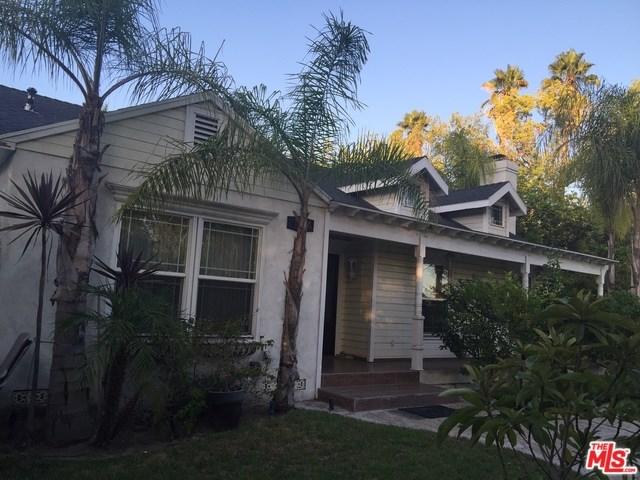 1901 W Kenneth Road, Glendale, CA 91201