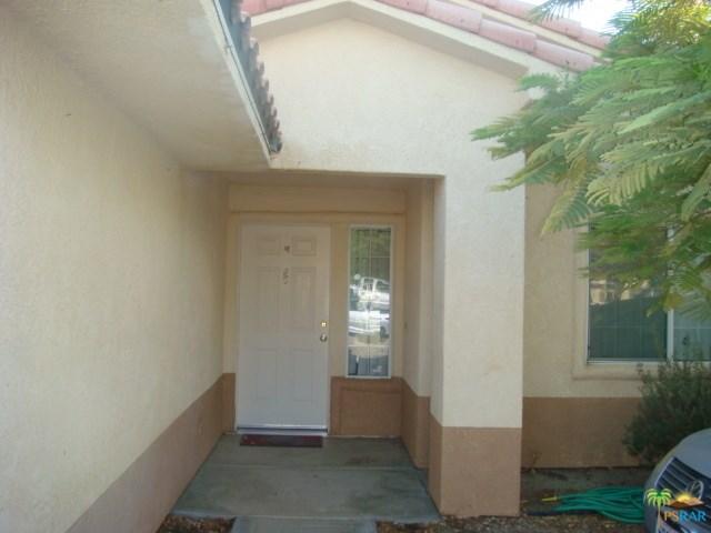 15041 Viaduct Quedo, Desert Hot Springs, CA 92240