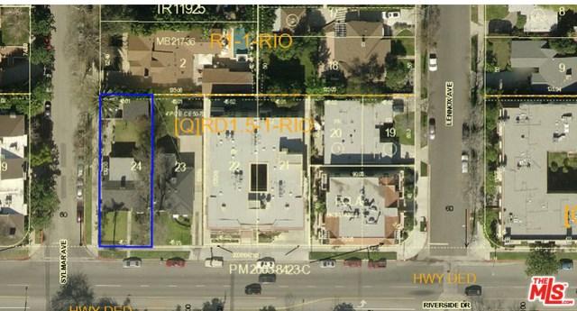 14359 Riverside Drive, Sherman Oaks, CA 91423