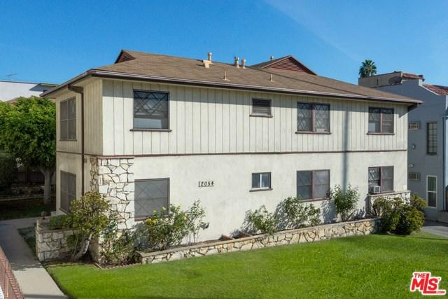 2054 Dracena Dr, Los Angeles, CA 90027