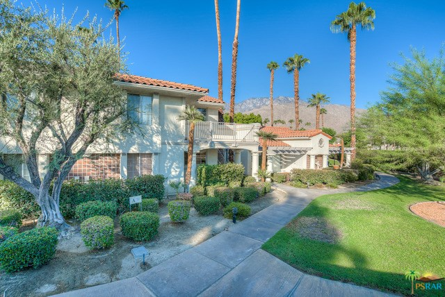 500 S Farrell Drive #A3, Palm Springs, CA 92264
