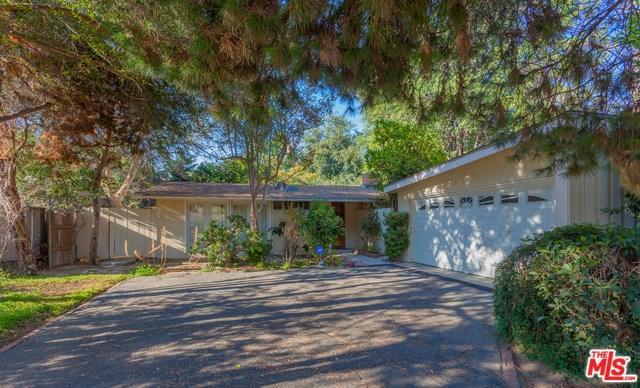 19919 Londelius St, Northridge, CA 91324