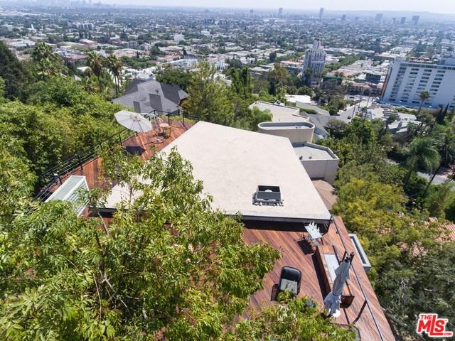 8406 Hollywood, Los Angeles, CA 90069