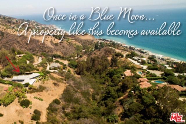 22042 Carbon Mesa Rd, Malibu, CA 90265