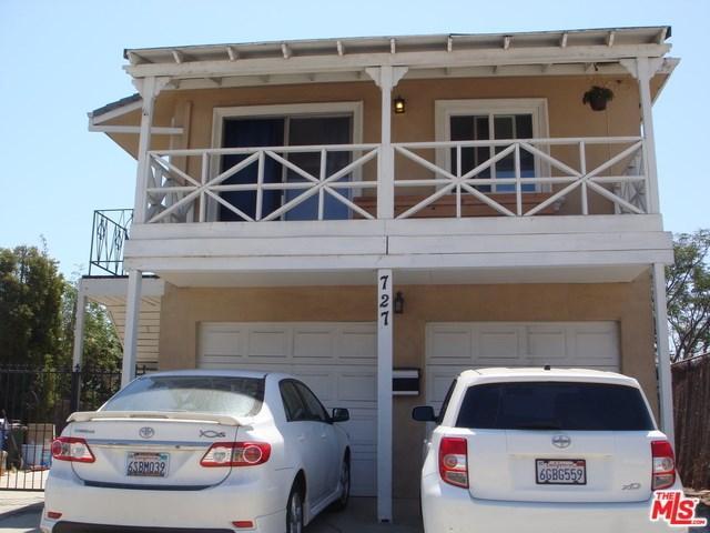 727 W Summerland Ave, San Pedro, CA 90731