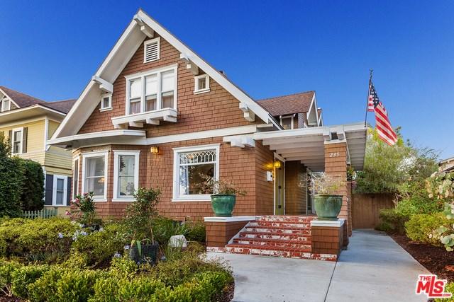 235 W 12th St, Long Beach, CA 90813