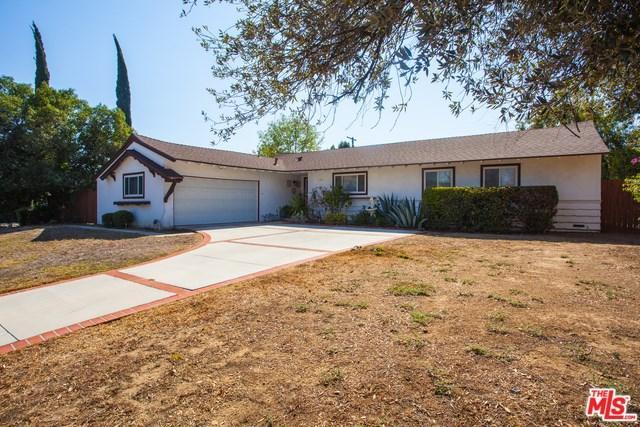11001 Darby Ave, Outside Area Inside, CA 91326