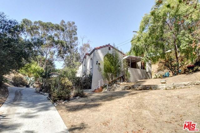 4876 Wicopee St, Los Angeles, CA 90041