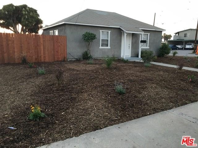 Loans near  S D St, Oxnard CA