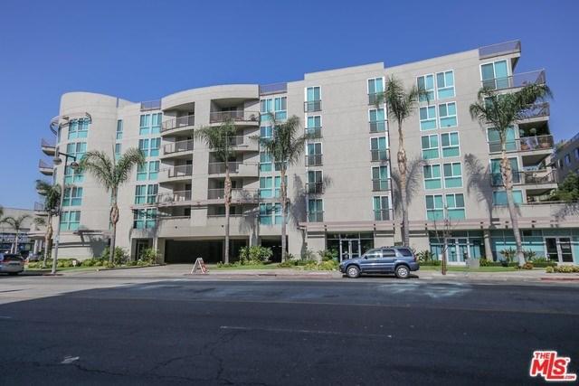 267 S San Pedro St #203, Los Angeles, CA 90012